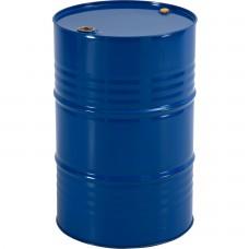 Ацетон, бочка 170 кг
