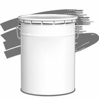 Грунт ГФ-021 серый