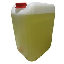 Гипохлорит натрия (хлорка), м.А