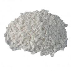 Кальций хлористый гранулир.