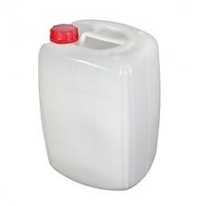Кислота соляная синтетическая,32%